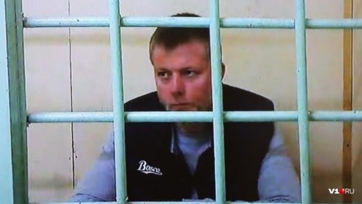 Прокуратура Волгограда не смогла отменить оправдательный приговор директору благотворительного фонда