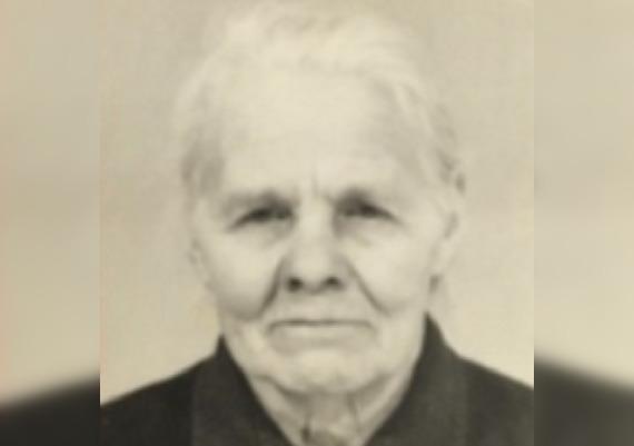 Накинула платочек, надела ботиночки и ушла: в Ярославле ищут 93-летнюю бабушку