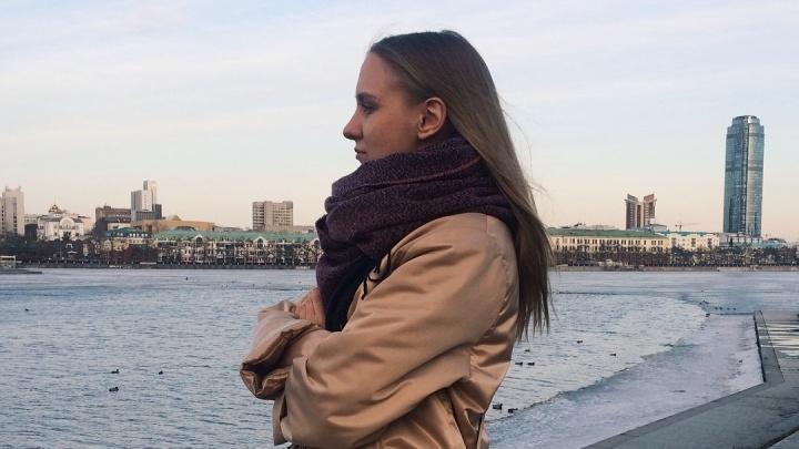 Представляются полицией, запугивают: журналист Е1.RU — о стервятниках в ритуальном бизнесе