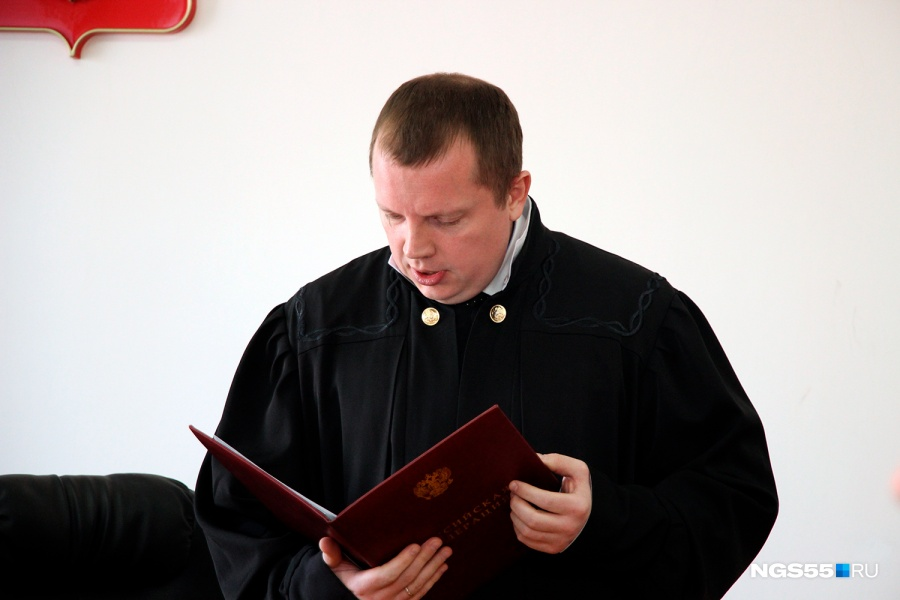 Бывшей чиновнице омской мэрии вынесли вердикт завзяточничество