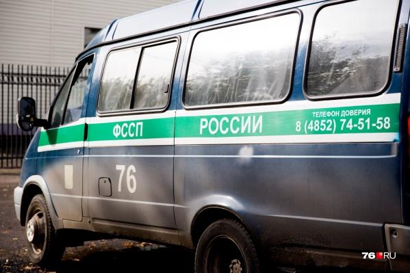 Об этой истории рассказал журналистам уполномоченный по правам человека Ярославской области