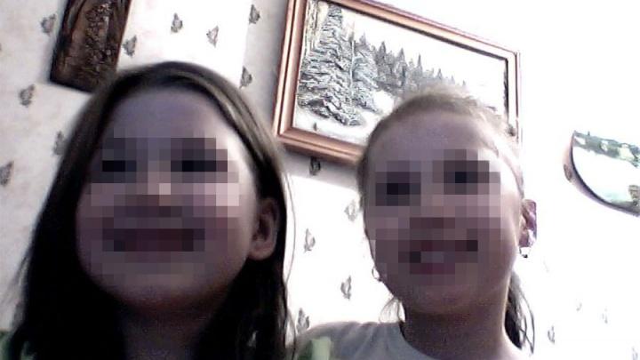 «Верила в бессмертие»: южноуральская пятиклассница покончила с собой на глазах у матери