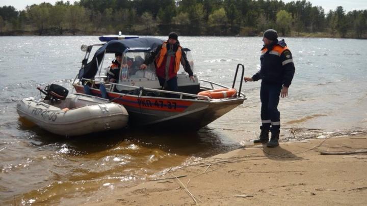Спасатели приводили в чувство 16-летнюю жительницу Тольятти, которая напилась до беспамятства