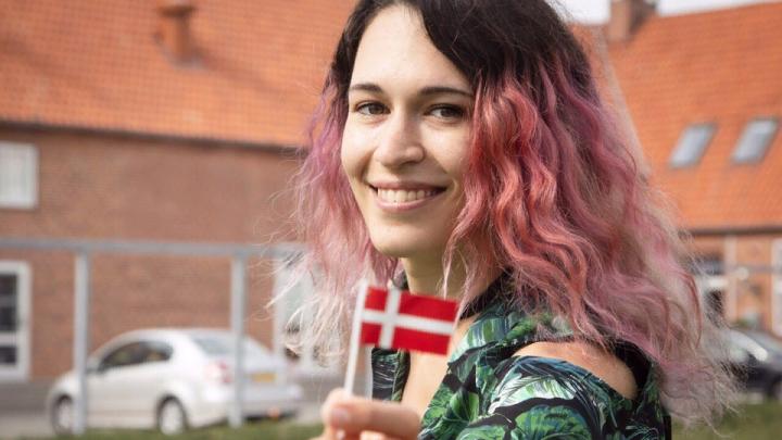 «Дружба с датчанином — это на всю жизнь»: ростовчанка — об адаптации в самой счастливой стране мира