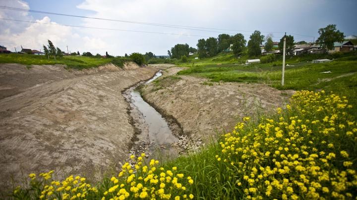 Скандал в Барышево: чиновники раздали 224 гектара земли своим родственникам и бизнесменам