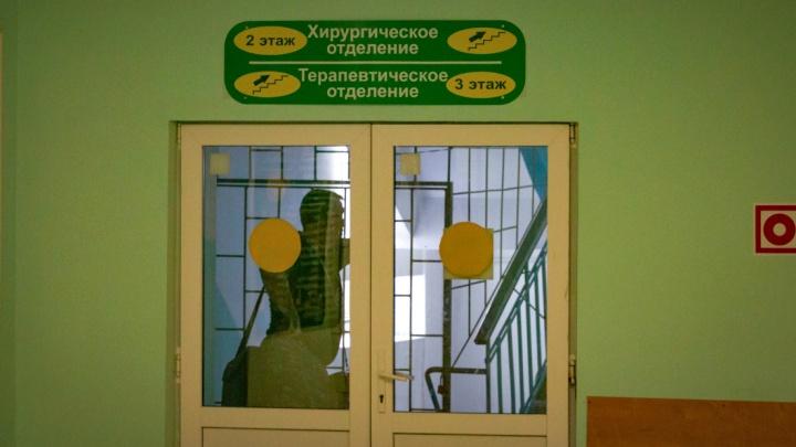 Пошла на поправку: ростовскую пенсионерку, подозреваемую в убийстве семьи, выписали из реанимации