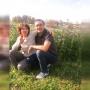 «В «двушках» здесь селят только беженцев»: ростовчанка рассказала о жизни в Швейцарии