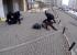 В Екатеринбурге поймали телефонных мошенников, которые украли деньги у жителей пяти регионов России