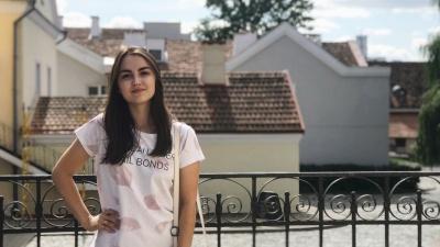 «У местных жителей нет культа картошки»: история сибирячки, переехавшей в Минск
