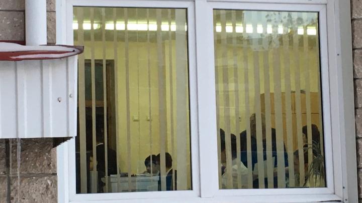 Родители уфимских школьников пожаловались на экзамен в карантин