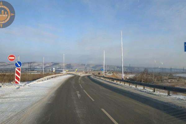 На 23 улицы в мэрии потратили 88 миллионов рублей