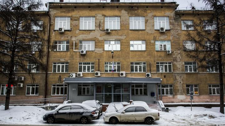 Прокурор попросил оставить на свободе обвиняемых в исчезновении бюджетных миллионов
