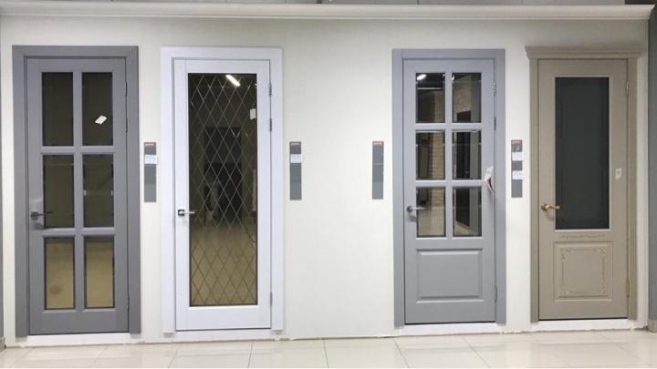 Одна на века: эксперты поделились хитростями при выборе дверей