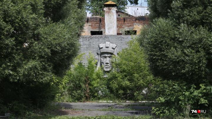 Первый «залп» комом: казармы бывшего танкового училища в Челябинске остались без покупателя