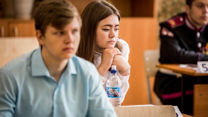 Новосибирский вуз лишился аккредитации — 85 студентам пришлось искать новое место учёбы