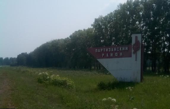 Врачей в Партизанском обвинили в смерти пациента из-за инфаркта