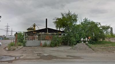 «Оценивается нами не эффективно»: чиновники мэрии получили разрешение на продажу асфальтного завода