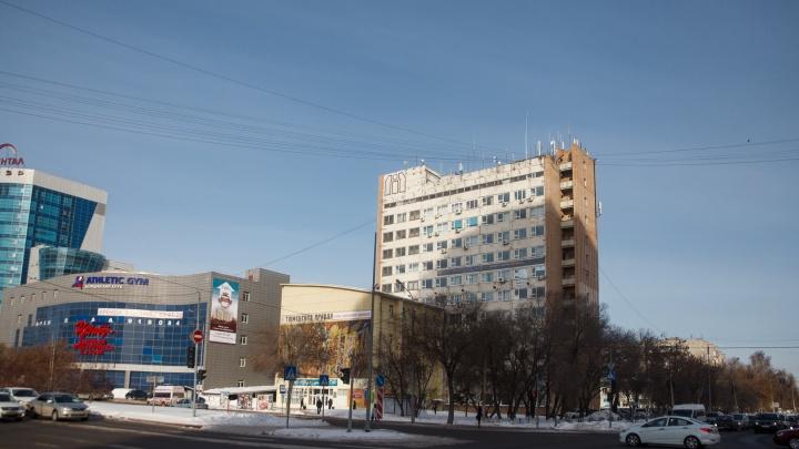 В Тюмени приватизируют несколько компаний и зданий. Публикуем полный список