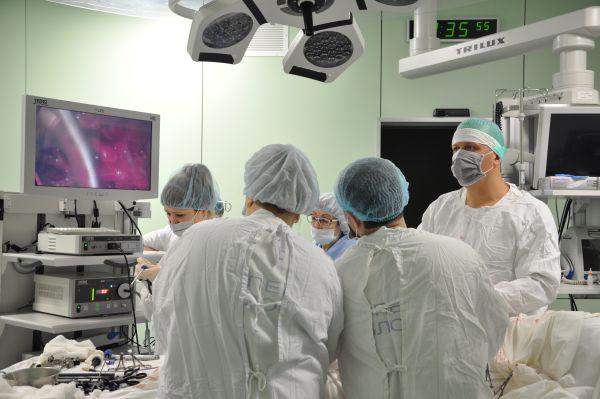 Онколикбез: врач назвал пять причин рака лёгкого и время, когда курильщику пора на операцию
