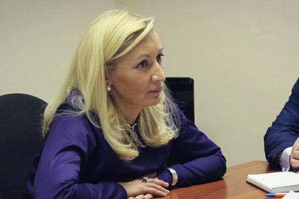 — Важно, чтобы и родители, и педагоги встали на защиту ребенка, — Милана Скоробогатова