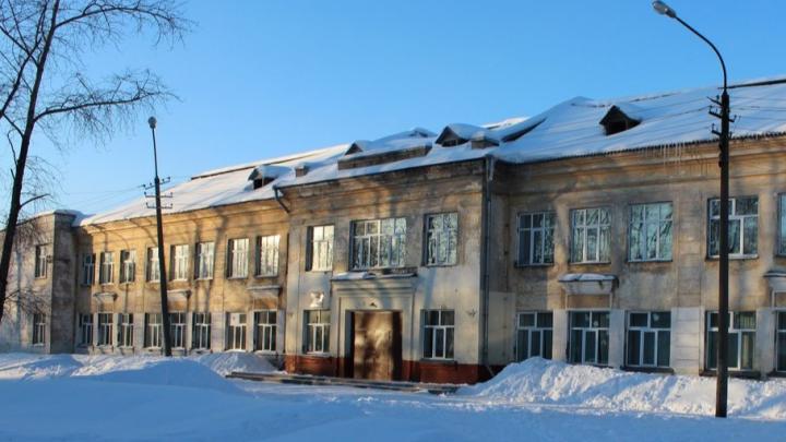 Школам Архангельска присвоили имена героев Великой Отечественной войны и героя операции в Сирии