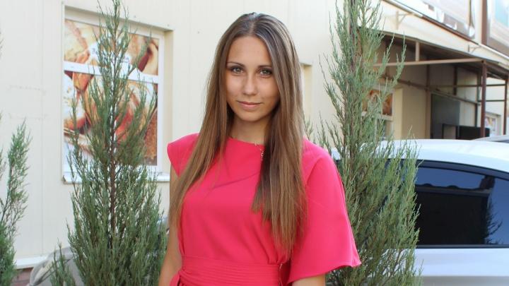 Выбираем самую красивую учительницу Самары