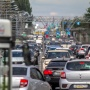 Московское шоссе опять будут ремонтировать