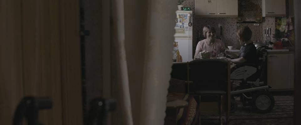 Про историю семьи, которая растрогала читателей E1.RU, сняли документальный фильм