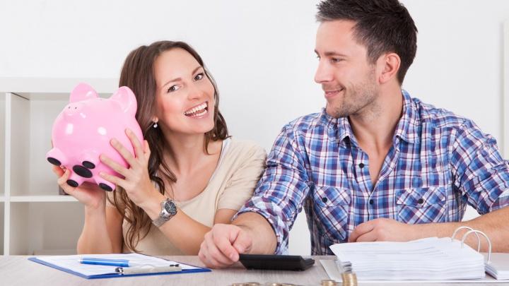 Заемщики массово погашают кредиты досрочно