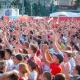 Симфонический оркестр, бал семьи и праздничный фейерверк: куда сходить на День города в Ростове