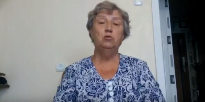 «Осудили за убийство, он его не совершал»: жительница Башкирии считает, что ее сына оклеветали