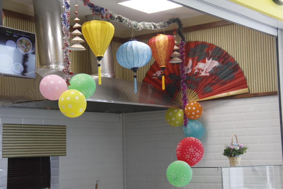 Новосибирск переживает настоящий бум вьетнамской кухни, в Екатеринбурге заведений, где подаютвьетнамскую кухню, не меньше