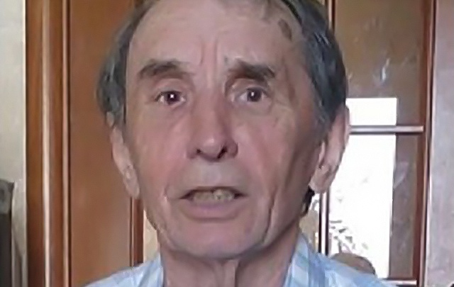 79-летнего тюменца, пропавшего полгода назад, нашли мертвым в 80 километрах от города