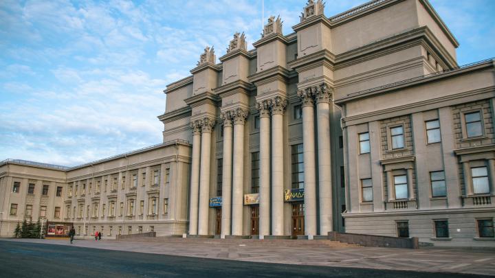 Самарский фестиваль «Мстиславу Ростроповичу» поменяет формат