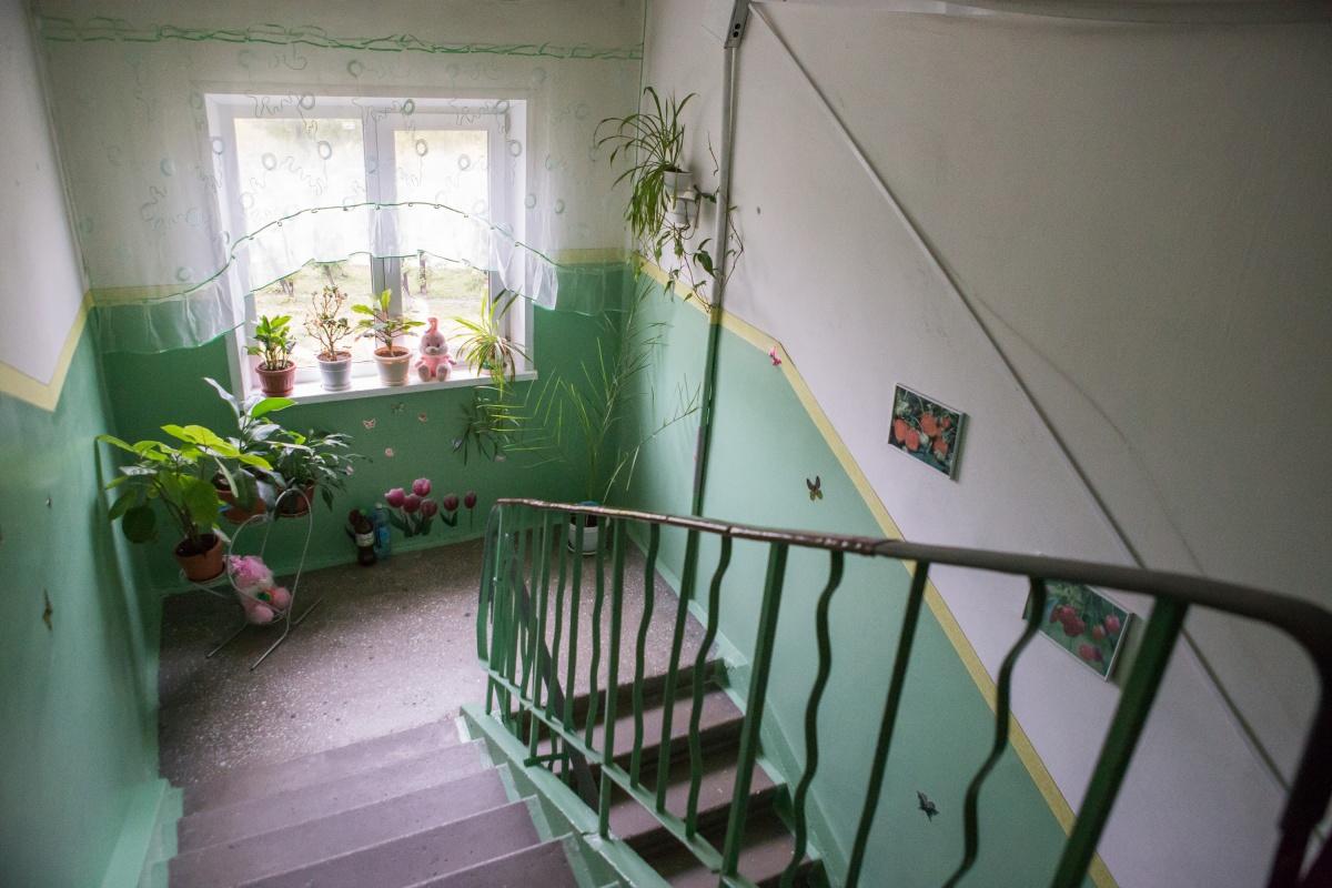 Даже если квартира пустует — платить за общедомовые нужды все равно придется