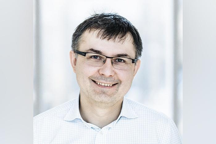 Главой «Яндекса» вРФ будет денежный руководитель Абовский