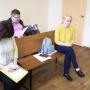 На новый круг: дело челябинских адвокатов о взятке в три миллиона следователю СК вернули в суд