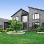 Дом мечты: шпаргалка для тех, кто планирует переезд в собственный дом