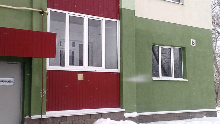 От радости слова забыла: жительница Стерлитамака отсудила у мэрии квартиру