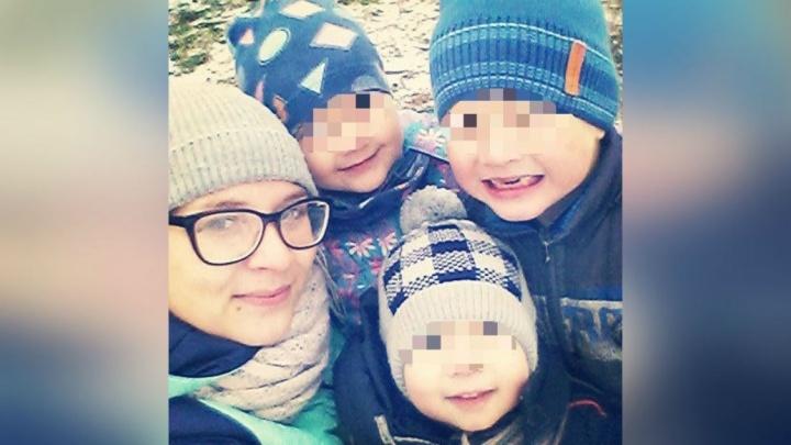 Врача и фельдшера Кудымкарской больницы признали виновными в гибели годовалого ребенка