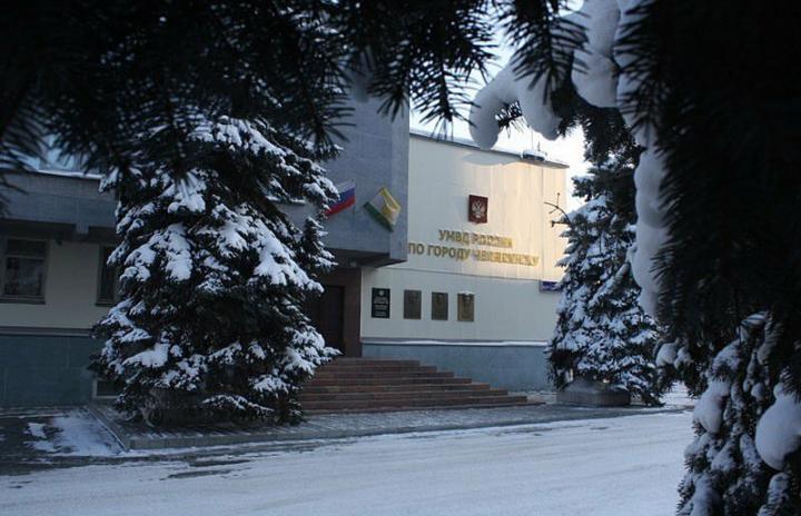По данным следствия, на фиктивных договорах мошенник заработал 180 тысяч рублей