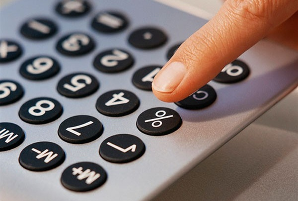 """Экономия на ипотеке: ежемесячный возврат средств позволит """"ипотечникам"""" накопить на авто или сделать ремонт"""