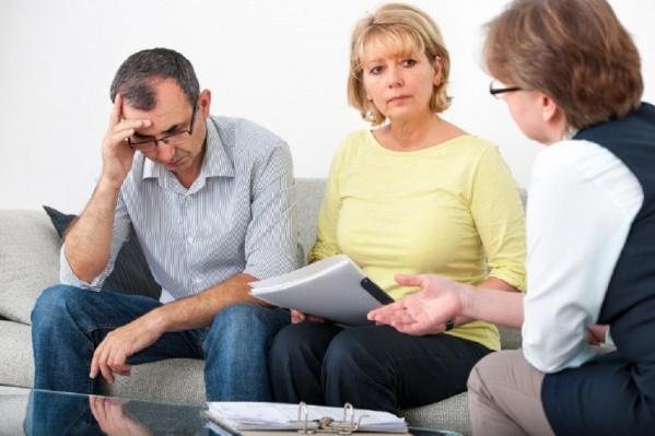 До сих пор у многих людей остаются сомнения по поводу банкротства