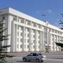 «Не вводите меня в заблуждение»: Радий Хабиров отчитал министра ЖКХ Башкирии