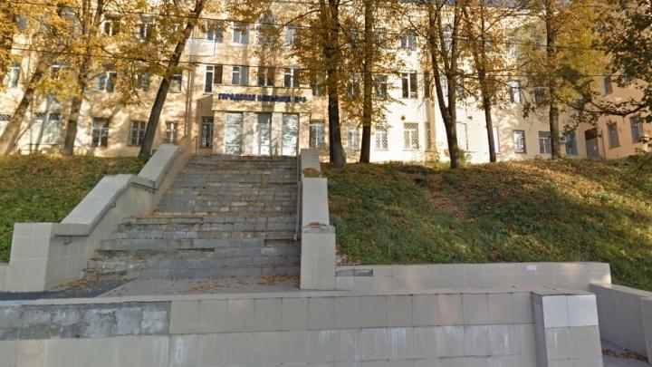 «Видели кучу полиции»: в Челябинской области возле больницы нашли расчленённое тело