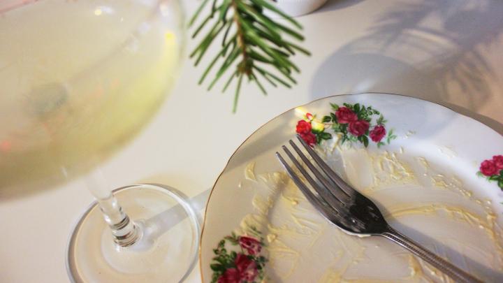 Проверено алкоголиками: 5 блюд, которые точно помогут вам при похмелье