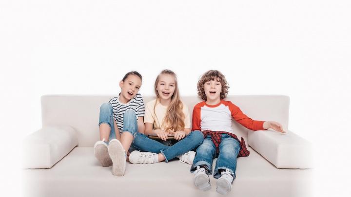 Речевые недостатки у ребенка: как исправить и стоит ли бить тревогу
