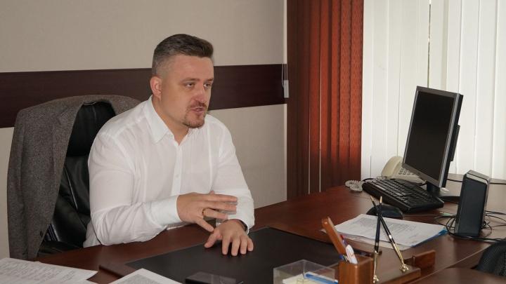 В Дивногорске выбрали мэра: все, кроме единороссов, отказались от участия в голосовании