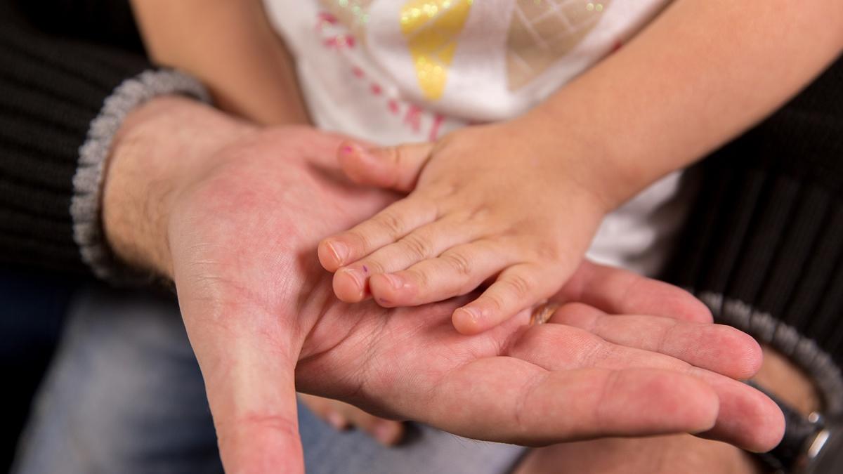 Комиссия проверит также и неблагополучные семьи
