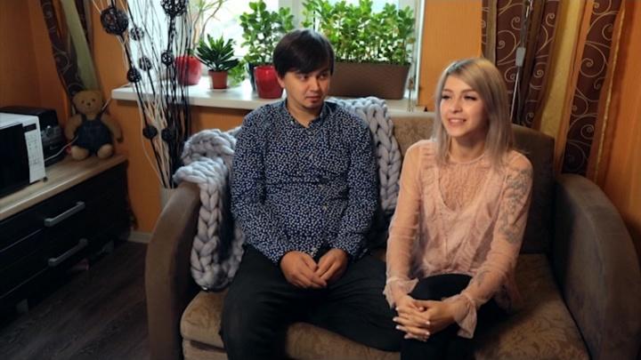 Ярославский фотограф отказал девушке жениться на ней в эфире федерального канала